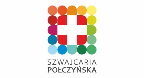 PH-02 - szwajcaria polczynska