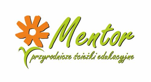 SP-04 - mentor