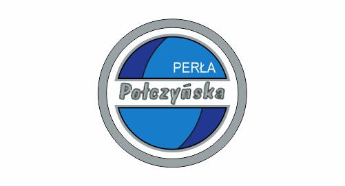 SP-07 - perla2