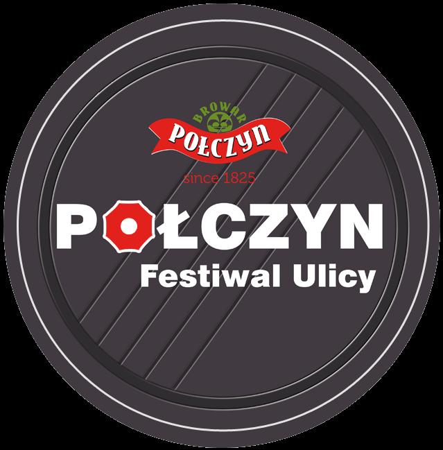 festiwal_ulicy_logo copy