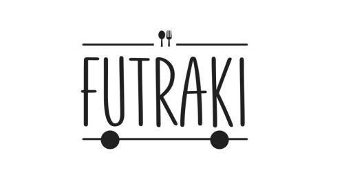 logo-futraki-sponsorzy