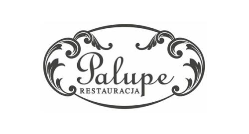 logo-palupe-sponsorzy